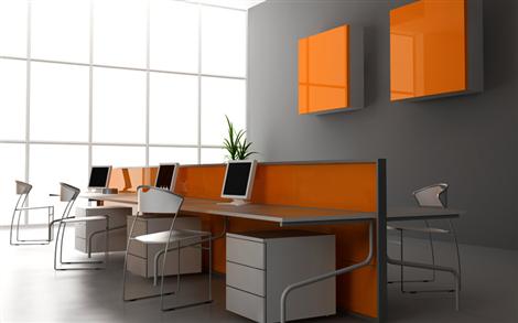 כסאות משרד מעוצבים